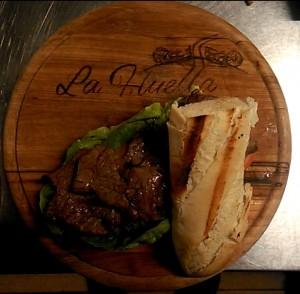 sandwich_lomito