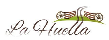 La Huella – Argentinisches Steakhaus